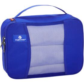Eagle Creek Pack-It Original Cube S blue sea